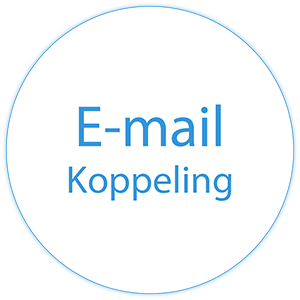 Email Koppeling